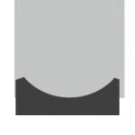 Gris argenté