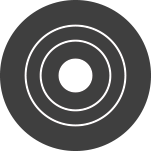 icona_demo_3